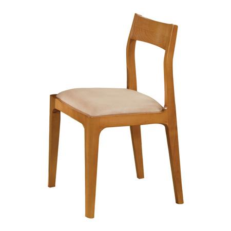 Ghế (Mặt đá)