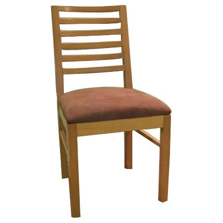 Chair (Six Slats)