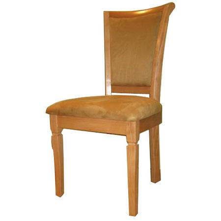 Chair With Cushion