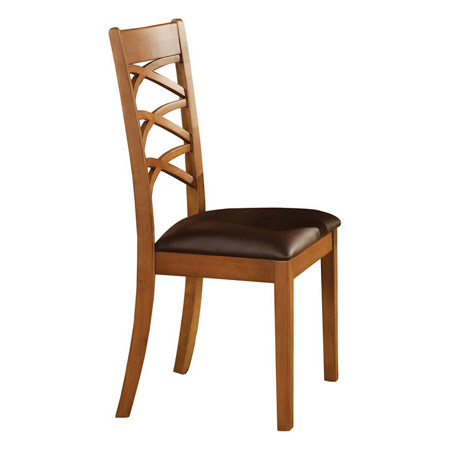 X-Slats Chair