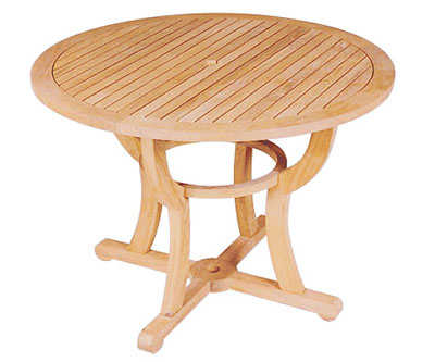 R Round Table