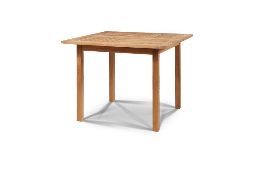 Birmingham Table
