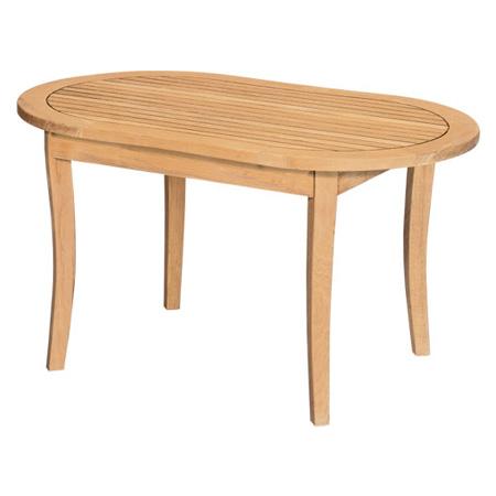 Peanut Coffee Table
