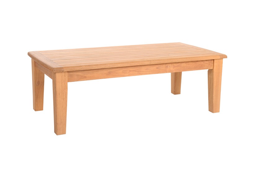 Riverside Table